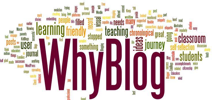 why_blog_wordle