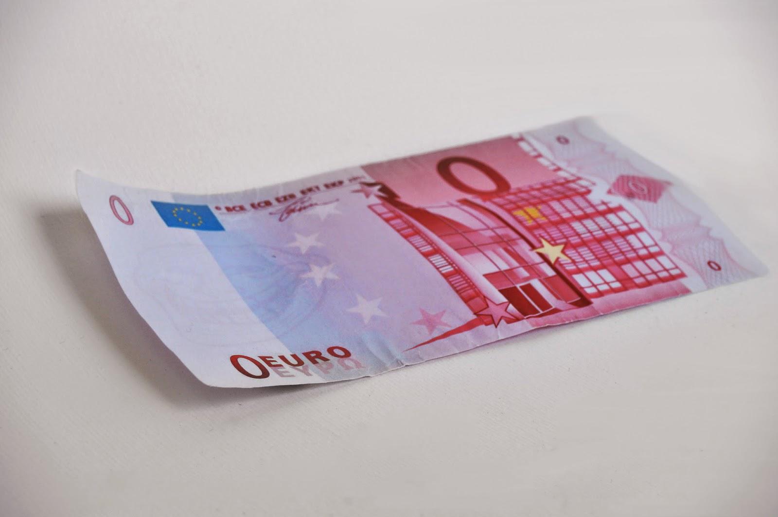 0 evra