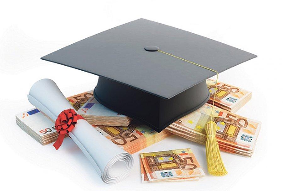 diplome-doktorat-plagijat-1401738890-508503