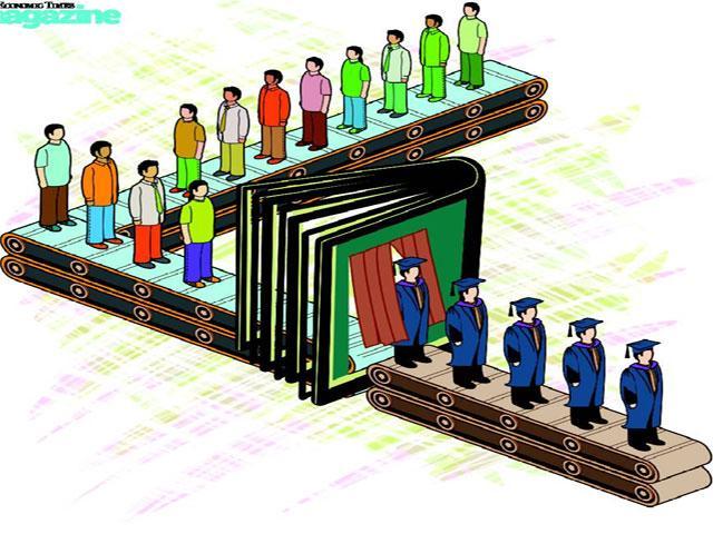 Diplome na traci