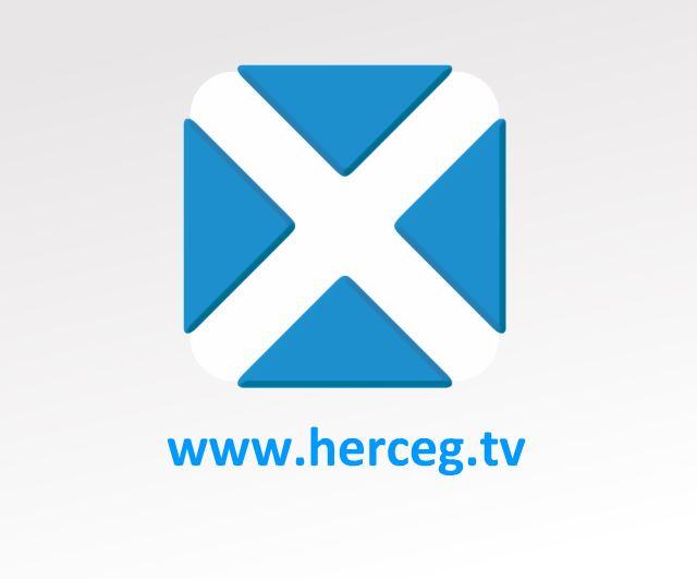 Herceg.tv