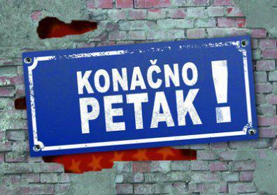 konacno_petak