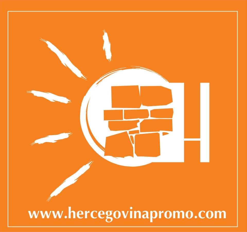 Hercegovina Promo