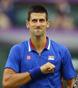 Novak-Djokovic-Serbia