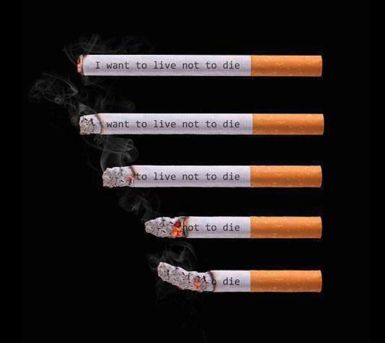 Live-or-Die-Smoking