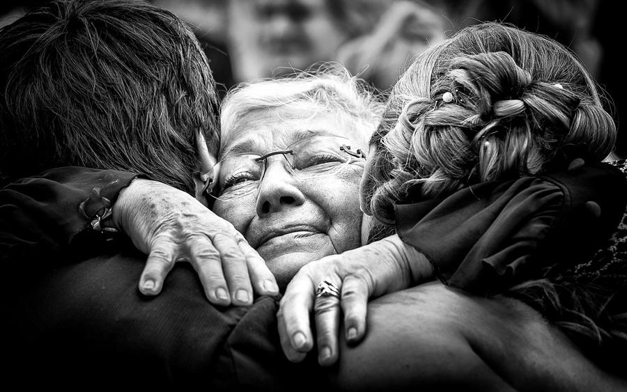 porodicna ljubav