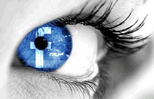 facebook-mirada