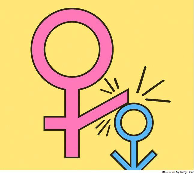 women_against_men