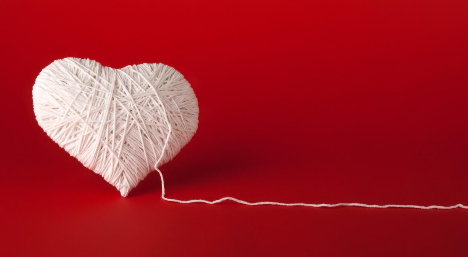 o-LASTING-LOVE-LONG-TERM-RELATIONSHIPS-facebook