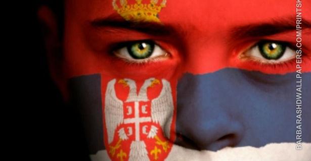 Srpski nespokoj