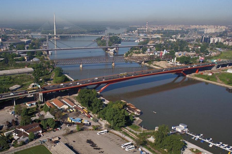 Извор: www.putevi-srbije.rs